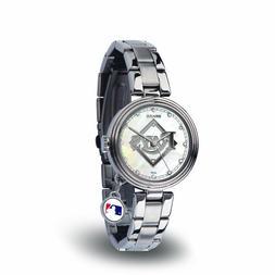 Rays Charm Watch