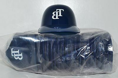 lot of 20 tampa bay rays ice