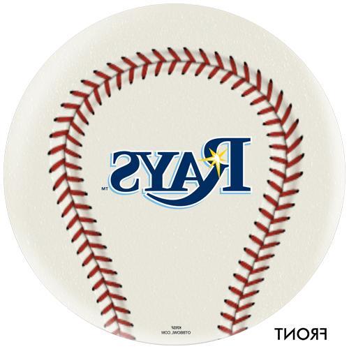 otb mlb tampa bay rays baseball bowling