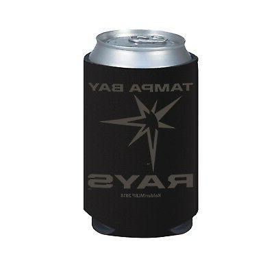 tampa bay rays 2 pack black tonal