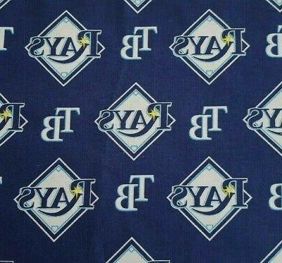 tampa bay rays bty 58 wide blue