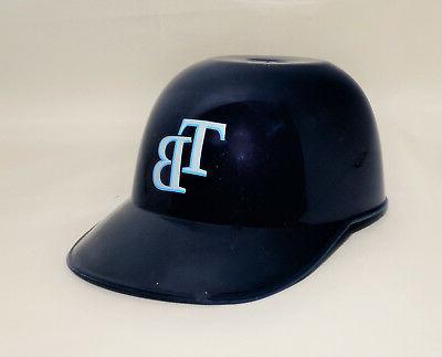 tampa bay rays ice cream sundae helmet