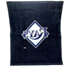MLB Tampa Bay Rays 15-by-18 Rally Towel