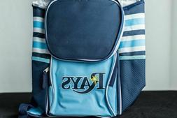 NEW Tampa Bay Rays Backpack Cooler MLB Baseball Pepsi Promot