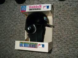 Tampa Bay Devil Rays Mini Helmet