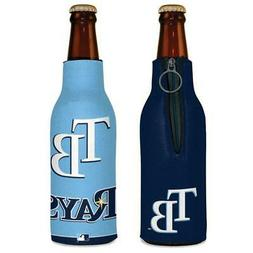 tampa bay rays 12oz two sided bottle