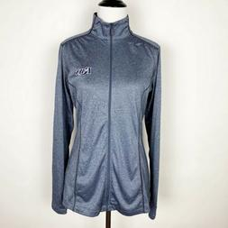 tampa bay rays baseball womens full zip
