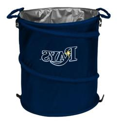 tampa bay rays collapsible 3 in 1