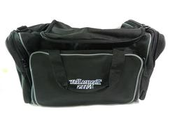 Tampa Bay Rays MLB Duffel Bag Tote Gym Workout Insiders Club