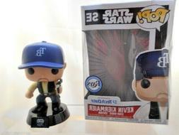 Tampa Bay Rays Kevin Kiermaier #39 Star Wars Bobblehead