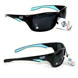 Tampa Bay Rays MLB Polarized Sport Sunglasses