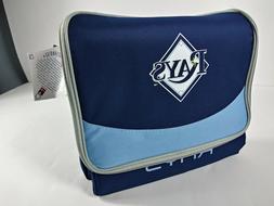 tampa bay rays mlb softside cooler 24