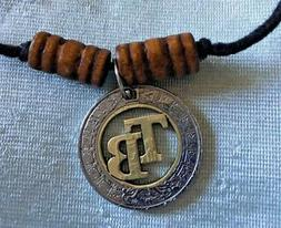 Tampa Bay Rays Necklace Rope - New