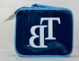 Tampa Bay Rays Officially Licensed MLB Lunch Box