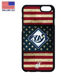 TAMPA BAY RAYS PHONE CASE COVER FOR IPHONE XS MAX XR X 4 5 6