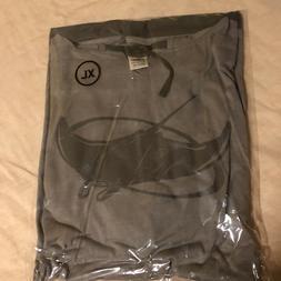 Tampa Bay Rays Short-Sleeve Throwback Logo Hoodie XL Brand N