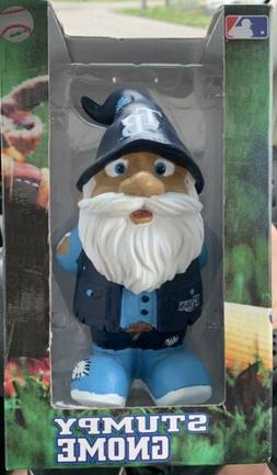 Tampa  Bay Rays Stumpy Gnome Bobblehead MLB Licensed