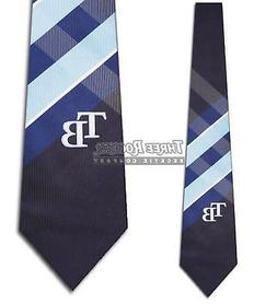 Tampa Bay Rays Ties FREE SHIPPING Mens Rays Necktie Licensed