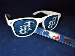 Too Cool! New Tampa Bay Rays Game Day Shades Sunglasses __B4